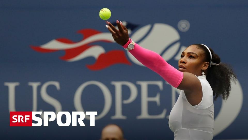Grand Slam Frauen
