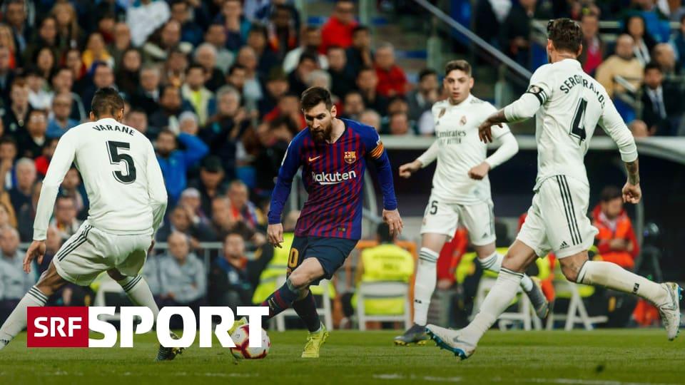 Spanische Liga Ergebnisse