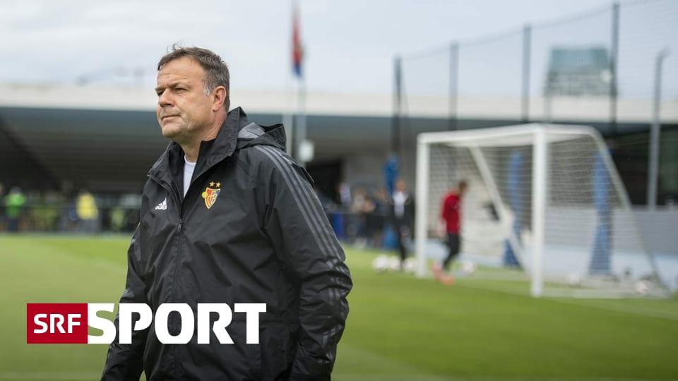 In der Conference League-Quali - Basel misst sich mit Partizani Tirana