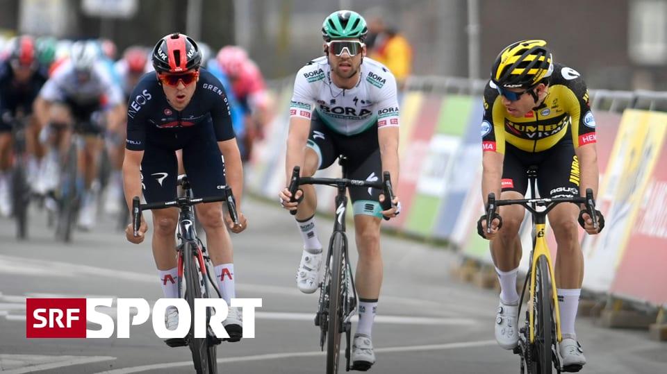 Wout-van-Aert-gewinnt-Gold-Race