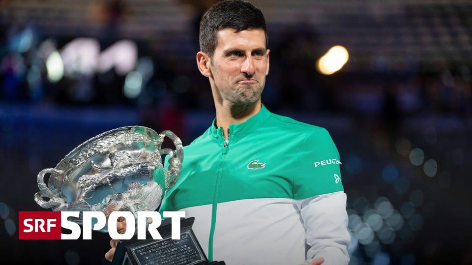 -Djokovic-muss-mit-diesem-Wermutstropfen-leben-