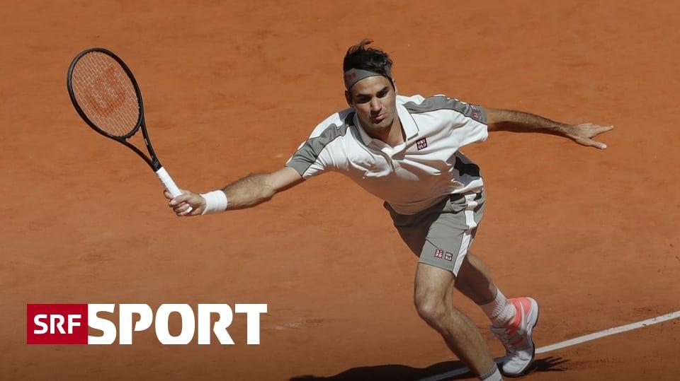 Federer-spielt-in-Genf-und-an-den-French-Open