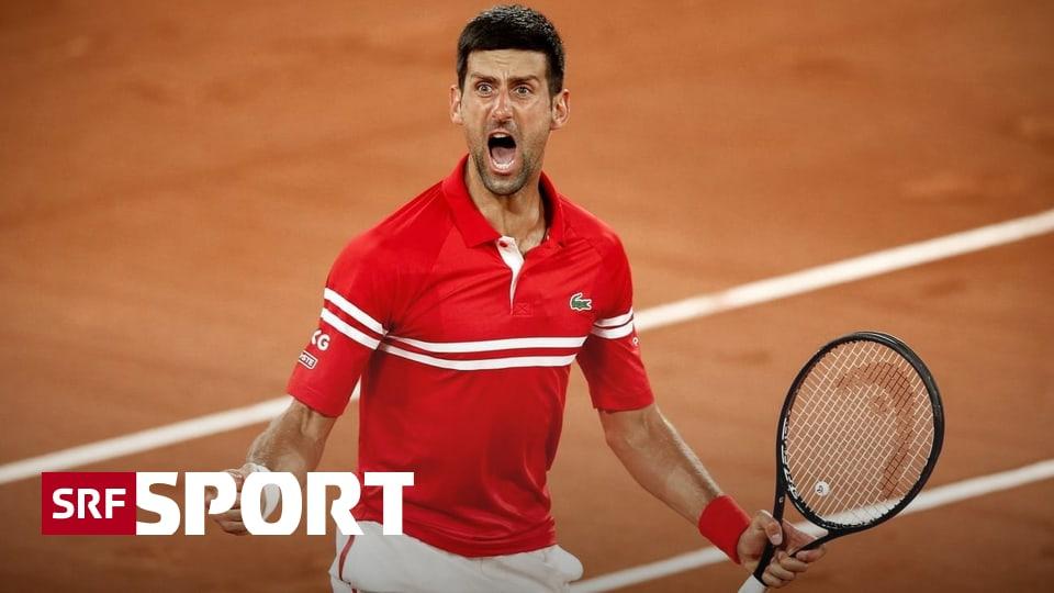 Der-Jubel-von-Djokovic-hallt-nach