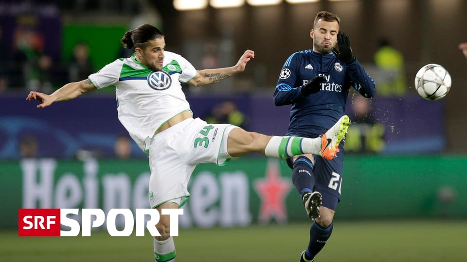 Wolfsburg Real Tv