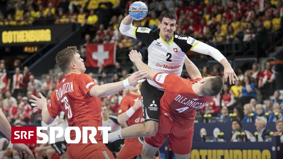 Schweiz Gegen Polen Tipp