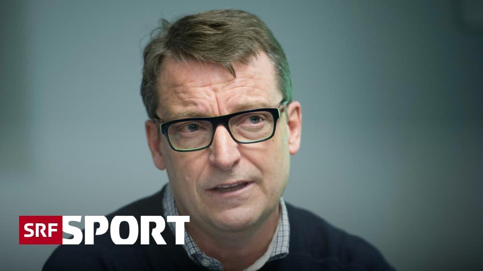 Schweizer Fussball-News - Verfahren gegen Wil-Präsident Weber eröffnet