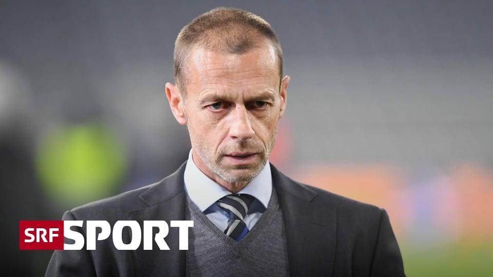 Uefa-warnt-Klubs-wegen-Superliga-Pl-nen