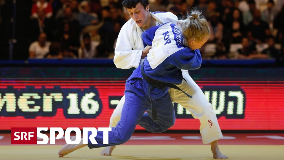 judokas-tschopp-und-kocher-an-der-wm-fr-h-out