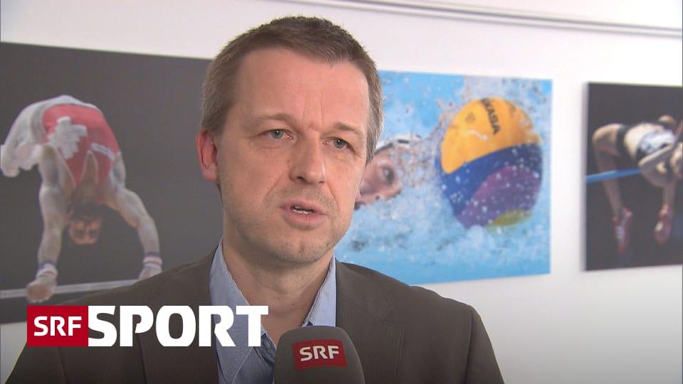 Schweizer Reaktion - König: «Hartes, aber angemesses Urteil»