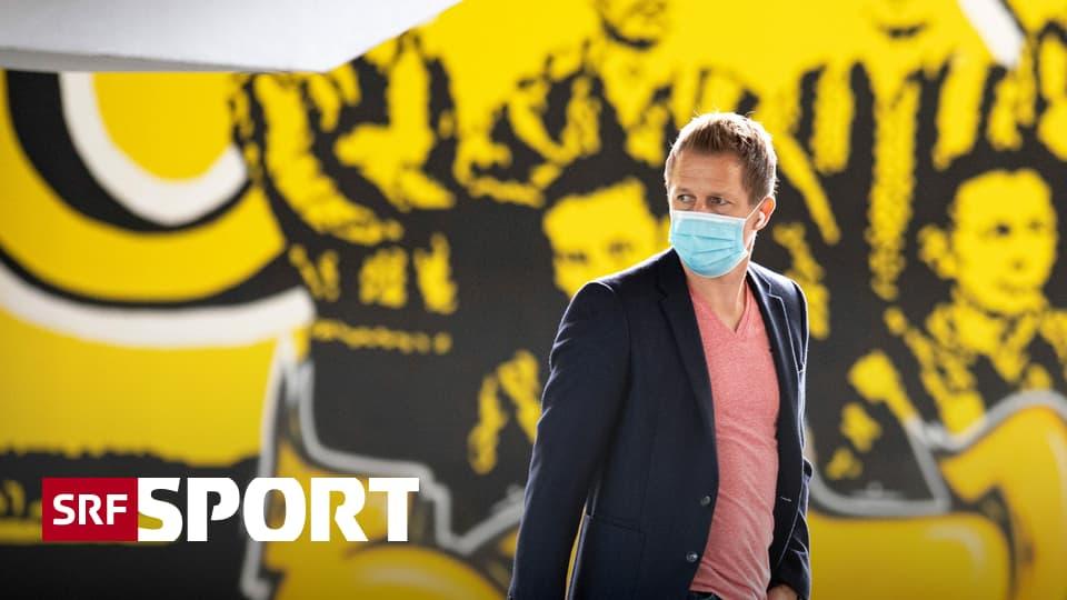 Christoph-Spycher-der-Erfolgsgarant-von-YB