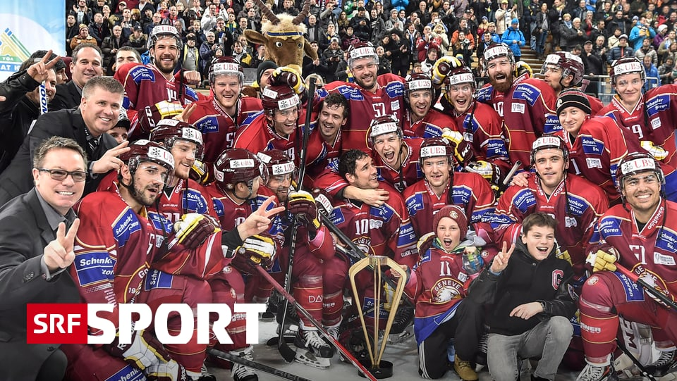what is the spengler cup 2013