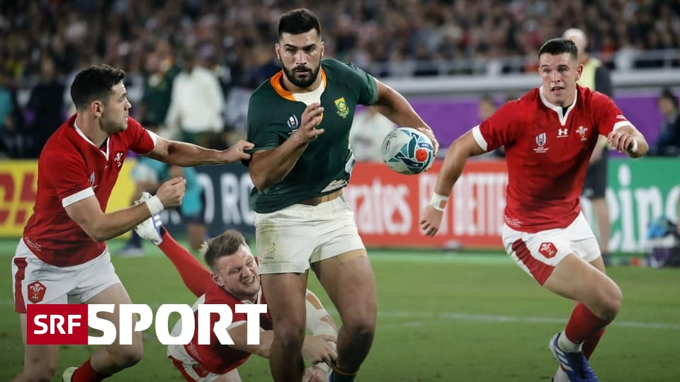 England Gegen Wales Ergebnis