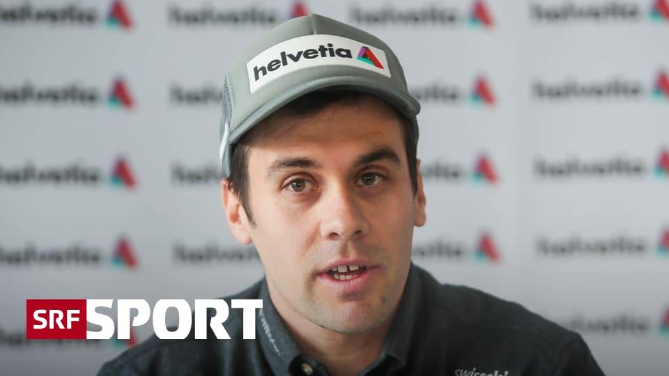 Sandro-Viletta-wird-Trainer-bei-Swiss-Ski