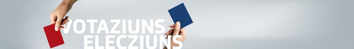 Votaziuns ed elecziuns 25.09.2016