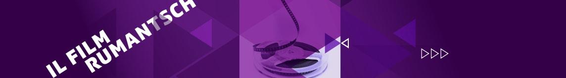 Nossas cineastas e noss cineasts