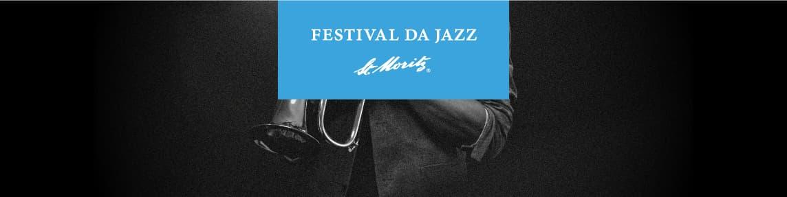 10avel Festival da jazz San Murezzan