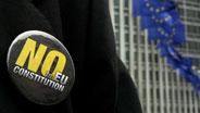 Nein zur Reform der EU.