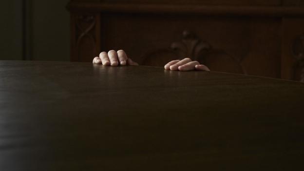 Wie verhindern, dass pädosexuelle Männer zu Tätern werden?