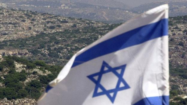 Israel behält Vorgänge in Aegypten im Auge