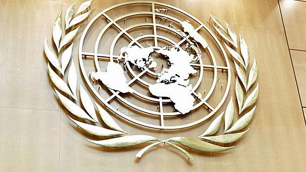 Über das Ziel sind die Teilnehmer am Gipfel in Addis Abeba weitgehend einig – nicht aber darüber, wer was finanzieren soll.
