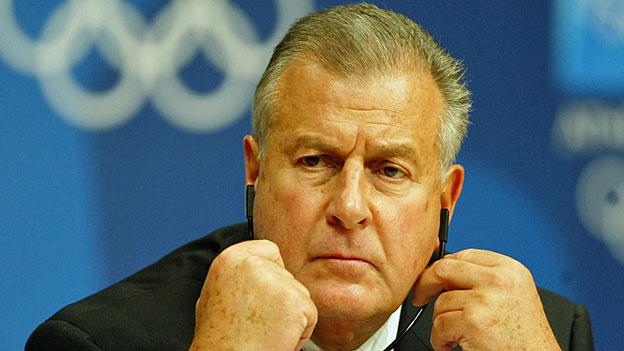 Als die Fifa François Carrard anrief und fragte, ob er Präsident des Reformkomitees werden möchte, war seine Begeisterung eher verhalten.