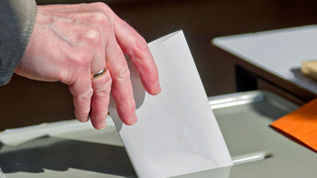 Wahlen in 45 Genfer Gemeinden: Fast 1000 neue Stellen müssen besetzt werden.