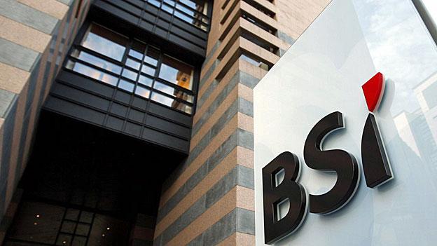 Im Tessin hat Private Banking Hochkonjunktur.