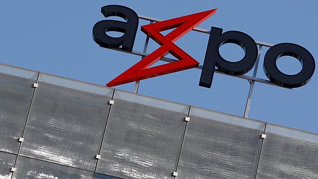 Die SP möchte mehr mitreden können, wenn es um die Strategie des Stromkonzerns Axpo geht.