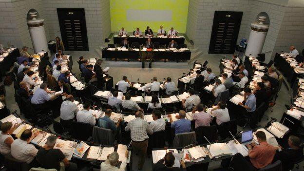 Die Kantonsräte sollen von ihrem Amtsgeheimnis entbunden werden.