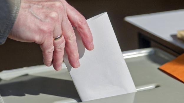 Am 29. März wählt Luzern Regierung und Parlament.