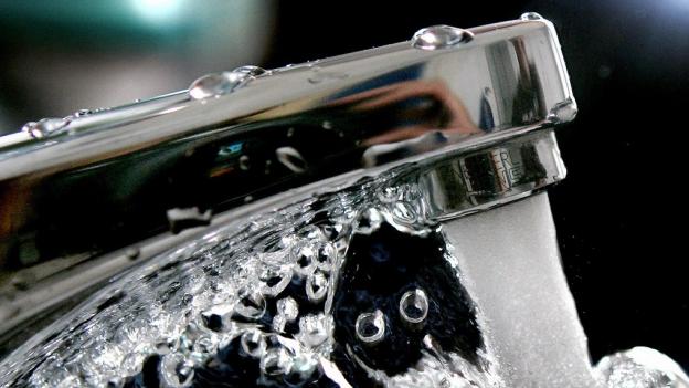 Wasser muss in mehreren Gemeinden abgekocht werden