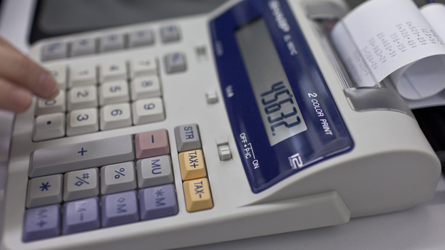 Der Finanzverwalter von Mitlödi soll die Buchhaltung jahrelang frisiert haben