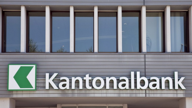Der Bank flossen in den ersten sechs Monaten des Jahres 309 Millionen Franken an Neugeld zu.