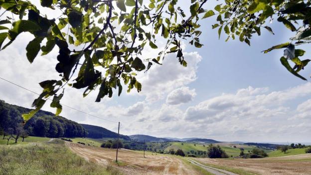 Thurgauer Kantonsparlament weicht Kulturland-Initiativen auf