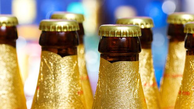 Klein und mittelgrosse Bierbrauerein in wollen sich in der Schweiz für die Vielfalt echter Schweizer Biere stark machen.