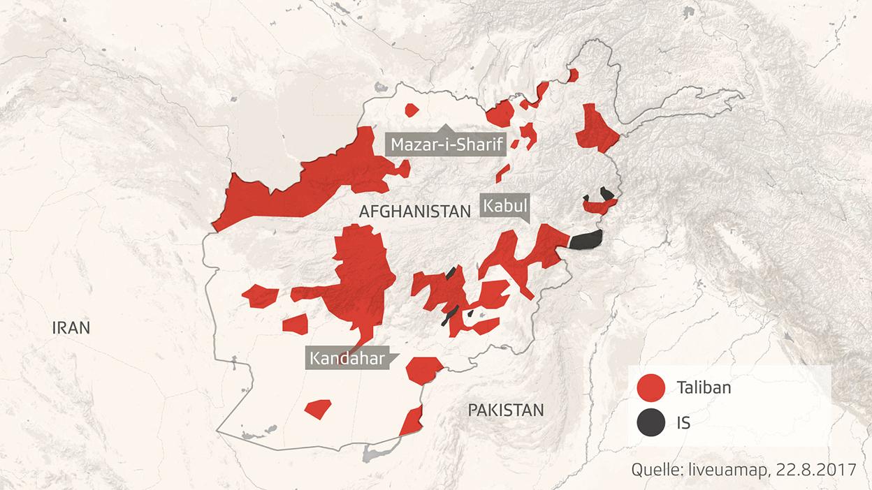 Talibangebiete_in_Afghanistan