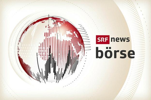 Zur Detailseite von SRF Börse