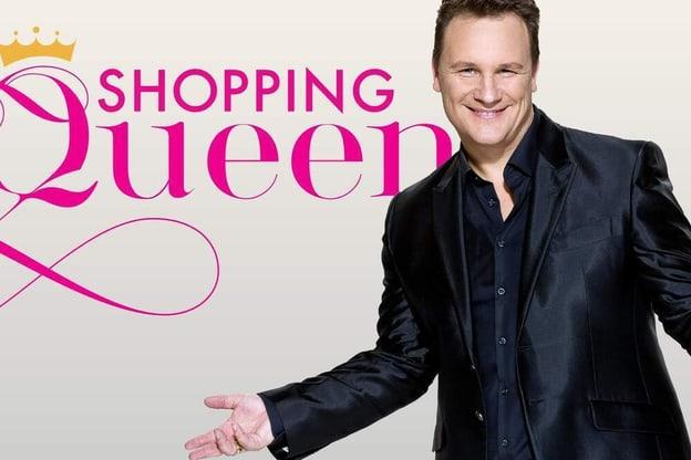Zur Detailseite von Shopping Queen