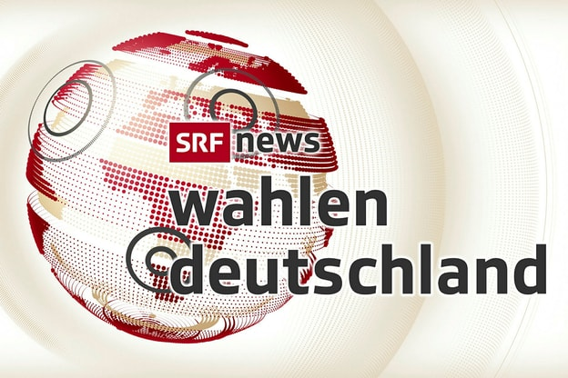SRF News Spezial