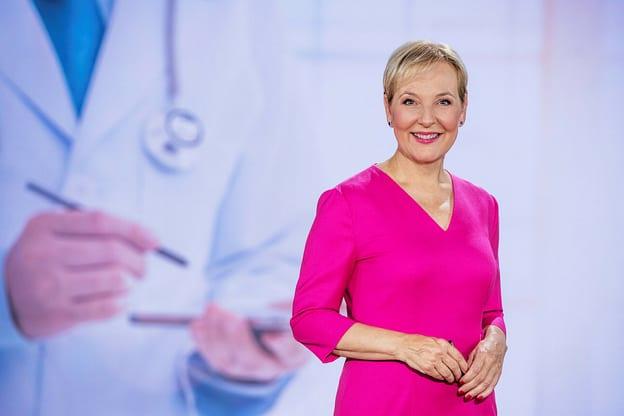 Zur Detailseite von gesundheitheute – Die Gesundheitssendung mit Dr. Jeanne Fürst