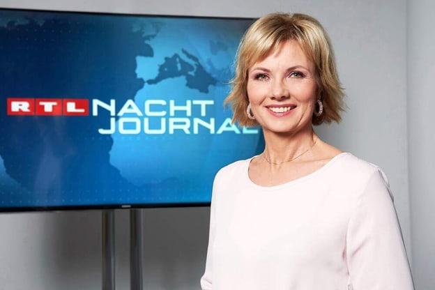 Zur Detailseite von RTL Nachtjournal