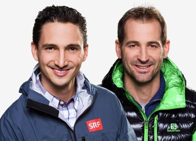 Ski nordisch: Langlauf Männer, 15 km klassisch