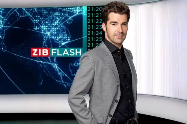 Zur Detailseite von ZIB Flash