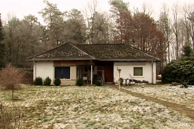 Zur Detailseite von Die Schnäppchenhäuser - Der Traum vom Eigenheim