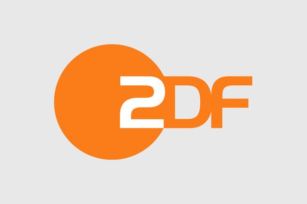 Zur Detailseite von ZDFzoom Eure Wut - Euer Mut: Was tun für Geschlechter-Gerechtigkeit?