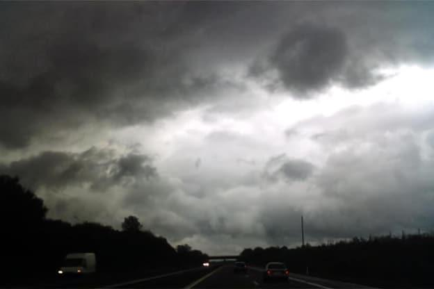 Zur Detailseite von Wetter-Panorama