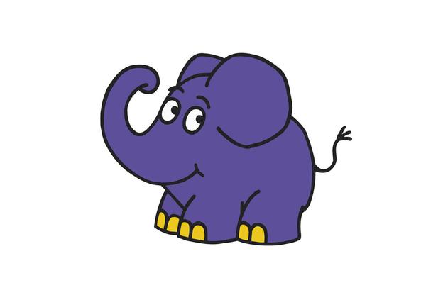 Zur Detailseite von Elefantastisch!