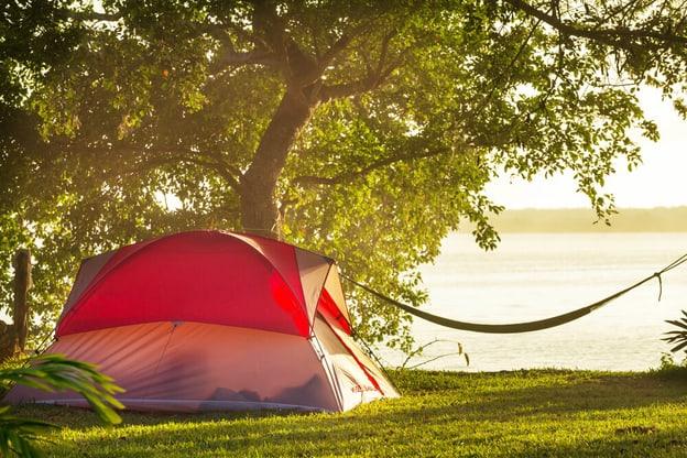 Zur Detailseite von Yes we camp!