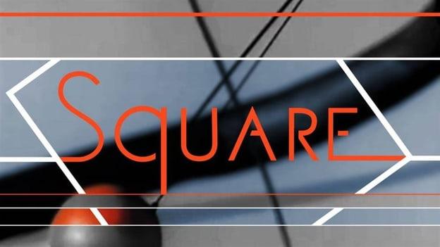 Zur Detailseite von Square für Künstler
