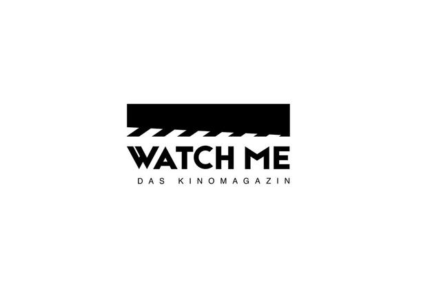 Zur Detailseite von Watch Me - das Kinomagazin